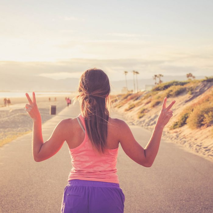 Volver a correr: Lesiones más comunes. Parte 2.