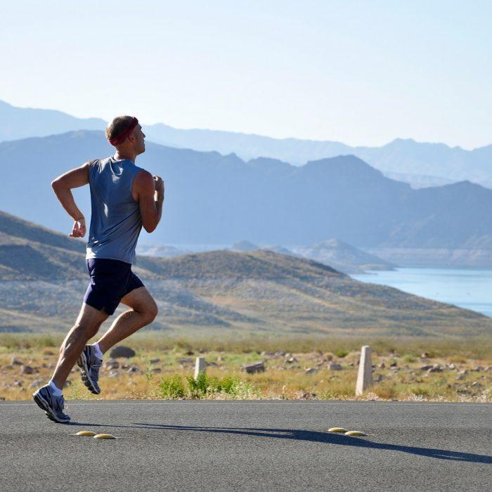 Volver a correr: Lesiones más comunes. Parte 1.